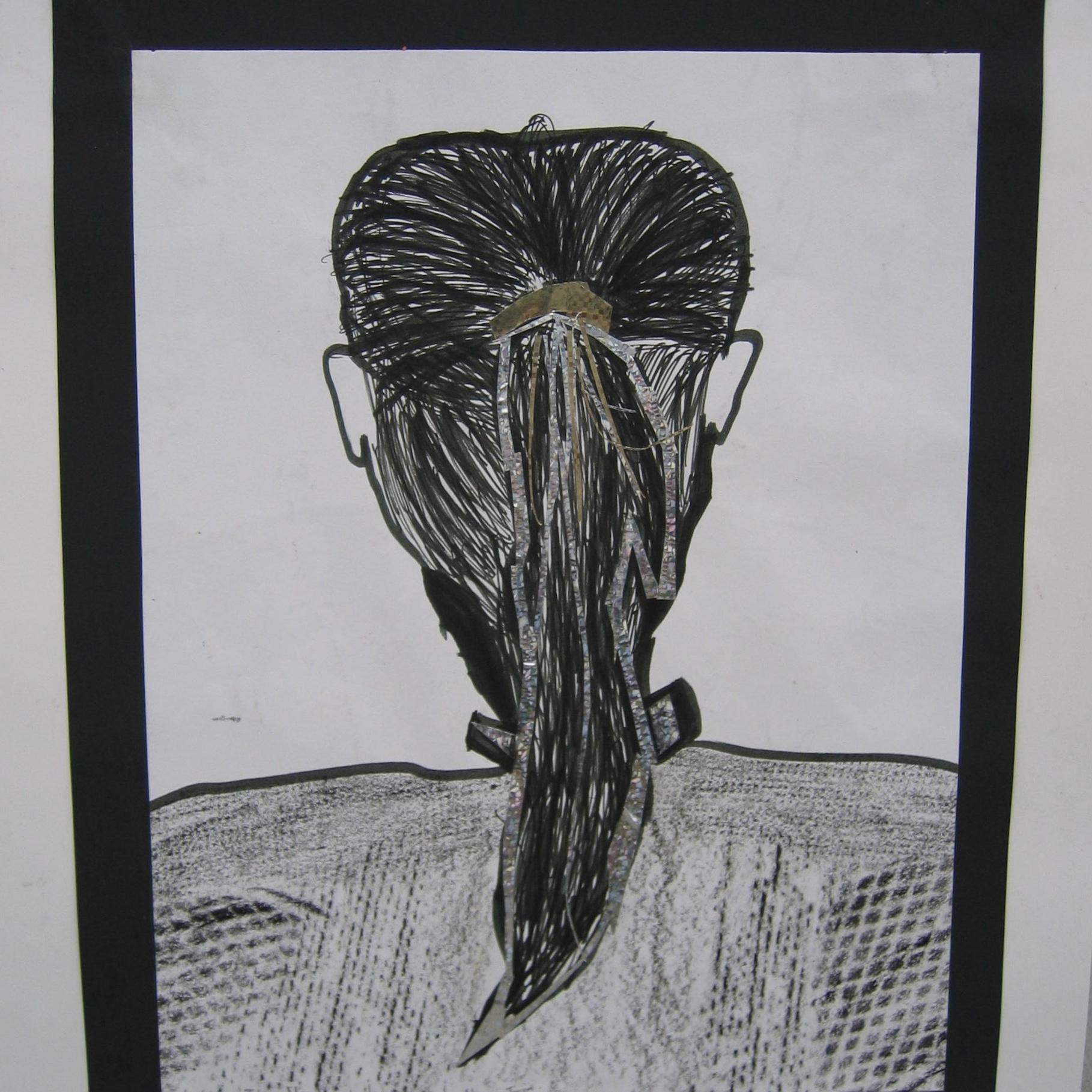 5th Grade graphic