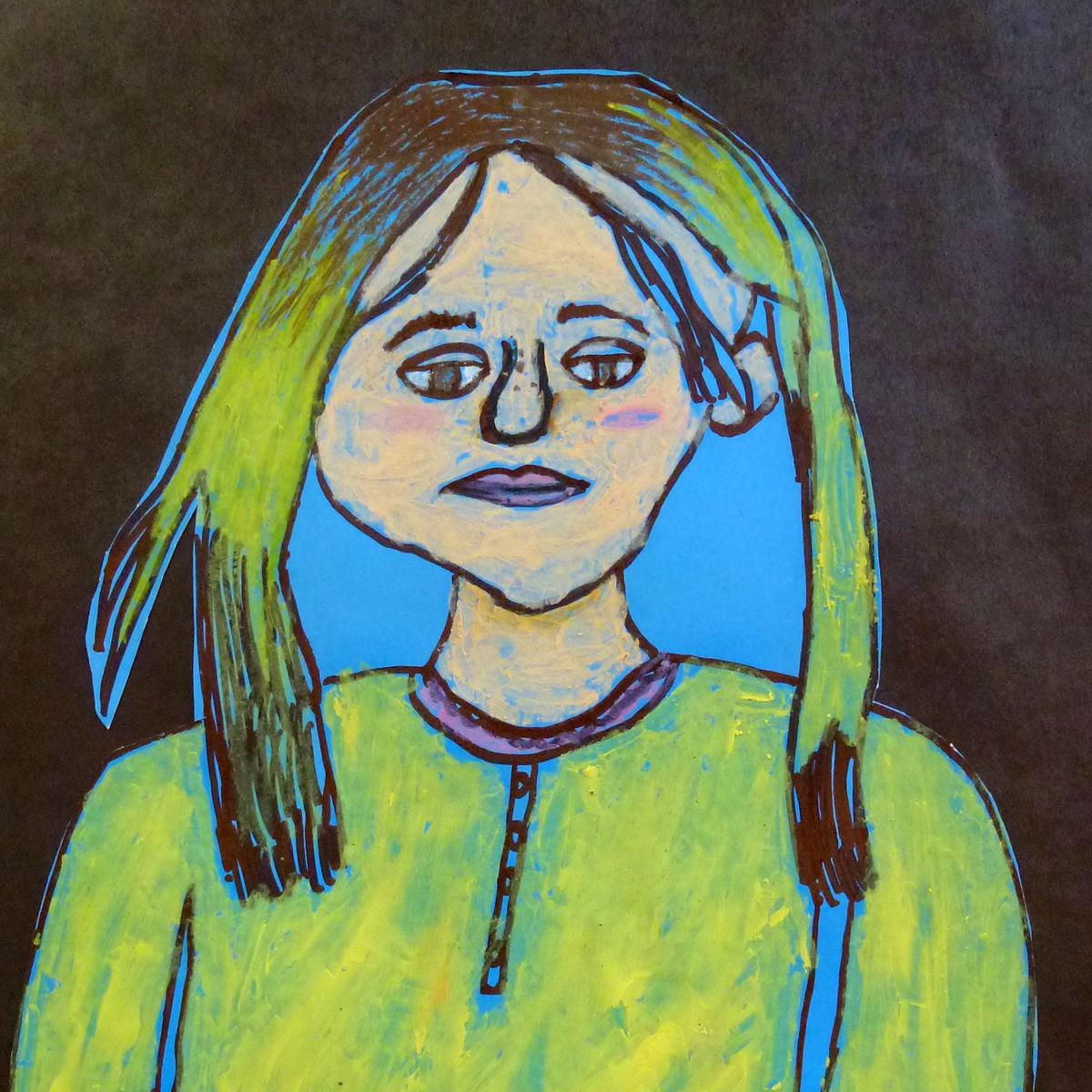 4th Grade graphic