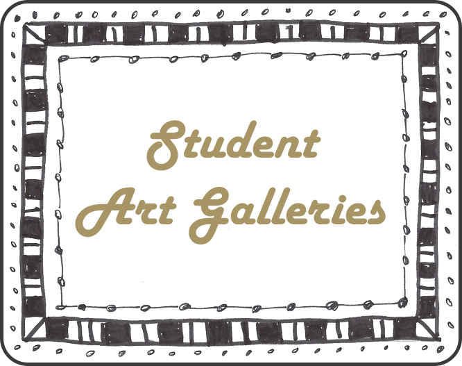 galleries-bg