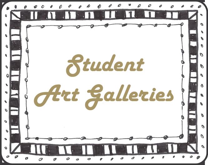 galleries-bg